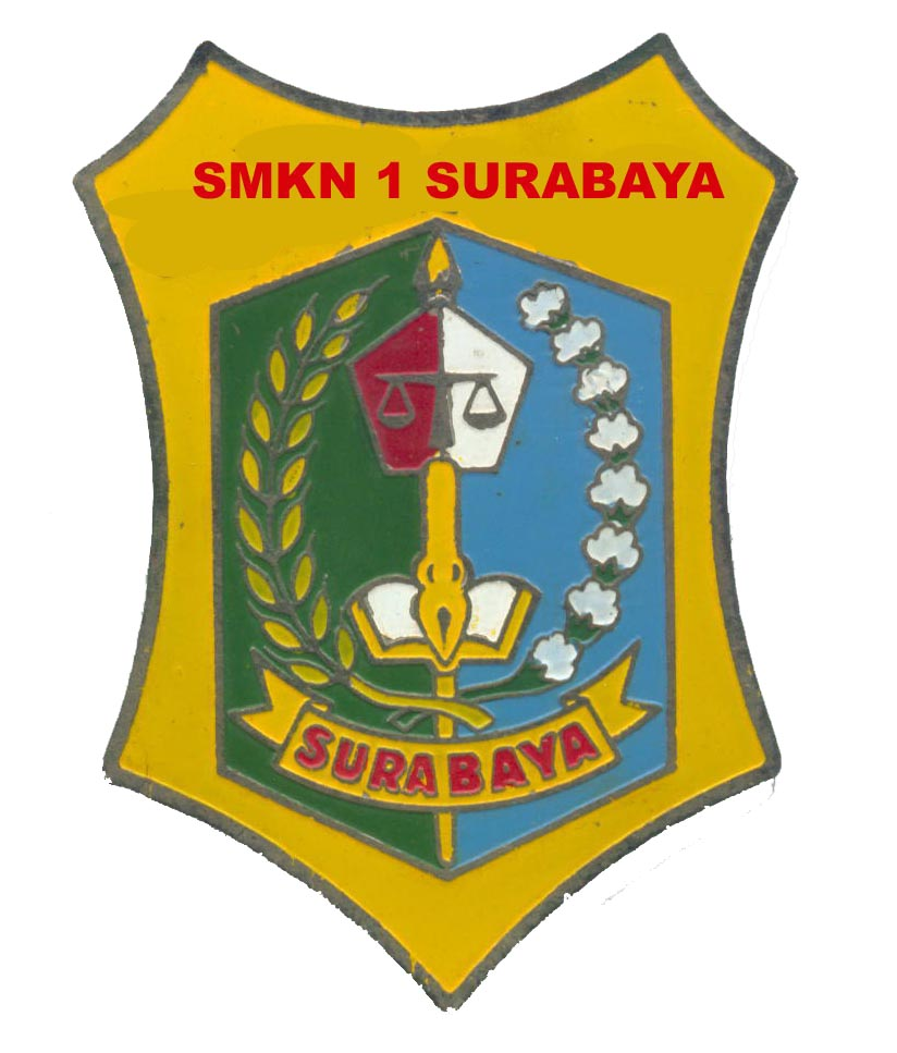 smkn1sby