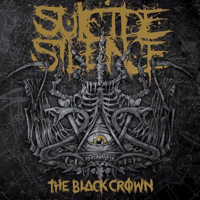 The Black Crown